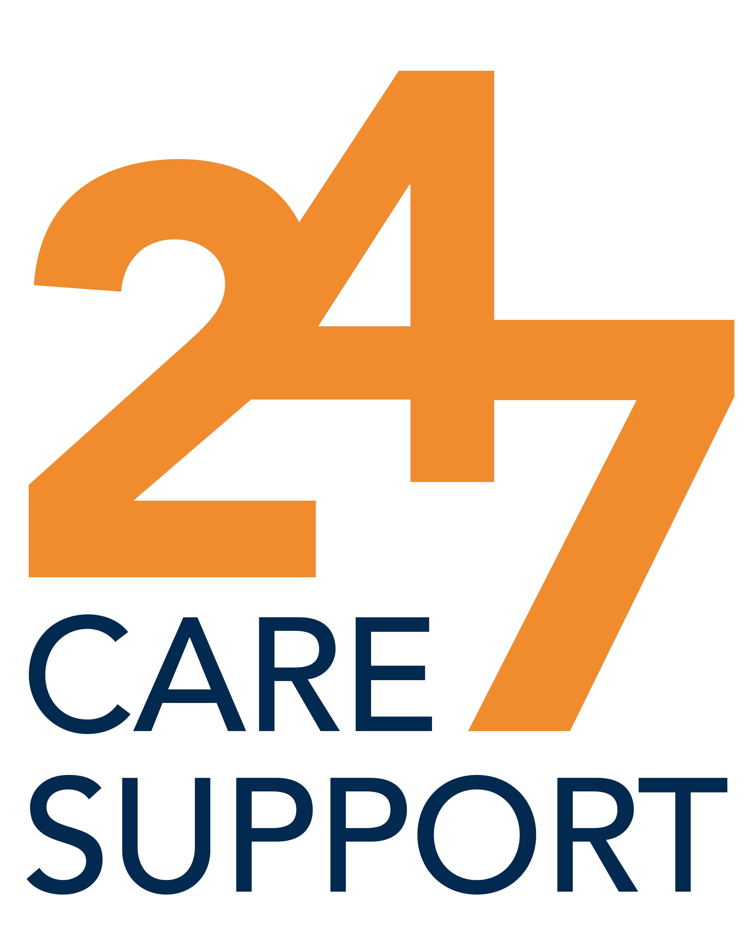 247 Care Support